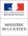 Cour d'appel Angers