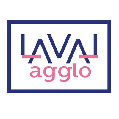 Laval Agglomération